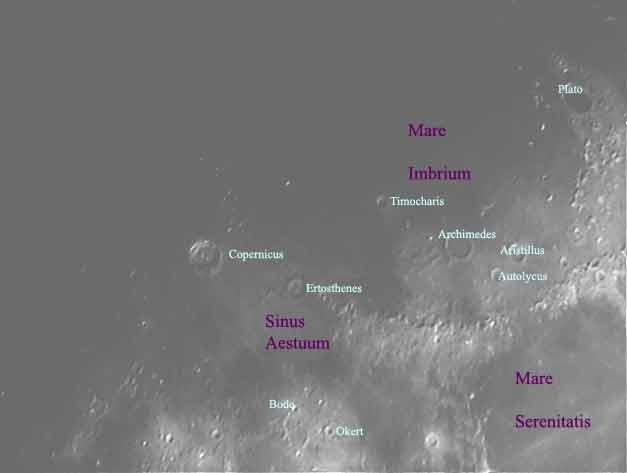 Enigmas de astronom a de la agrupaci n astron mica for Cuarto creciente zaragoza
